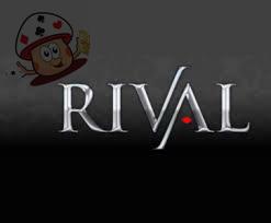 Rival Bonis