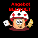 NetBet Adventskalender