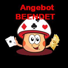 online casino bonus codes ohne einzahlung gratis spielautomaten spielen