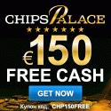 Insgesamt 624$ Gratis Geld in 6 online Casinos