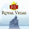 Exklusiv 30 Freispiele bei Royal Vegas