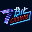 35 Freispiele bei 7Bit Casino