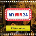 MyWin24 freispiele