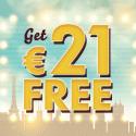 777 Casino Gratis Bonus