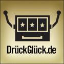 DrückGlück.de