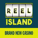 Reel Island Casino Beschreibung