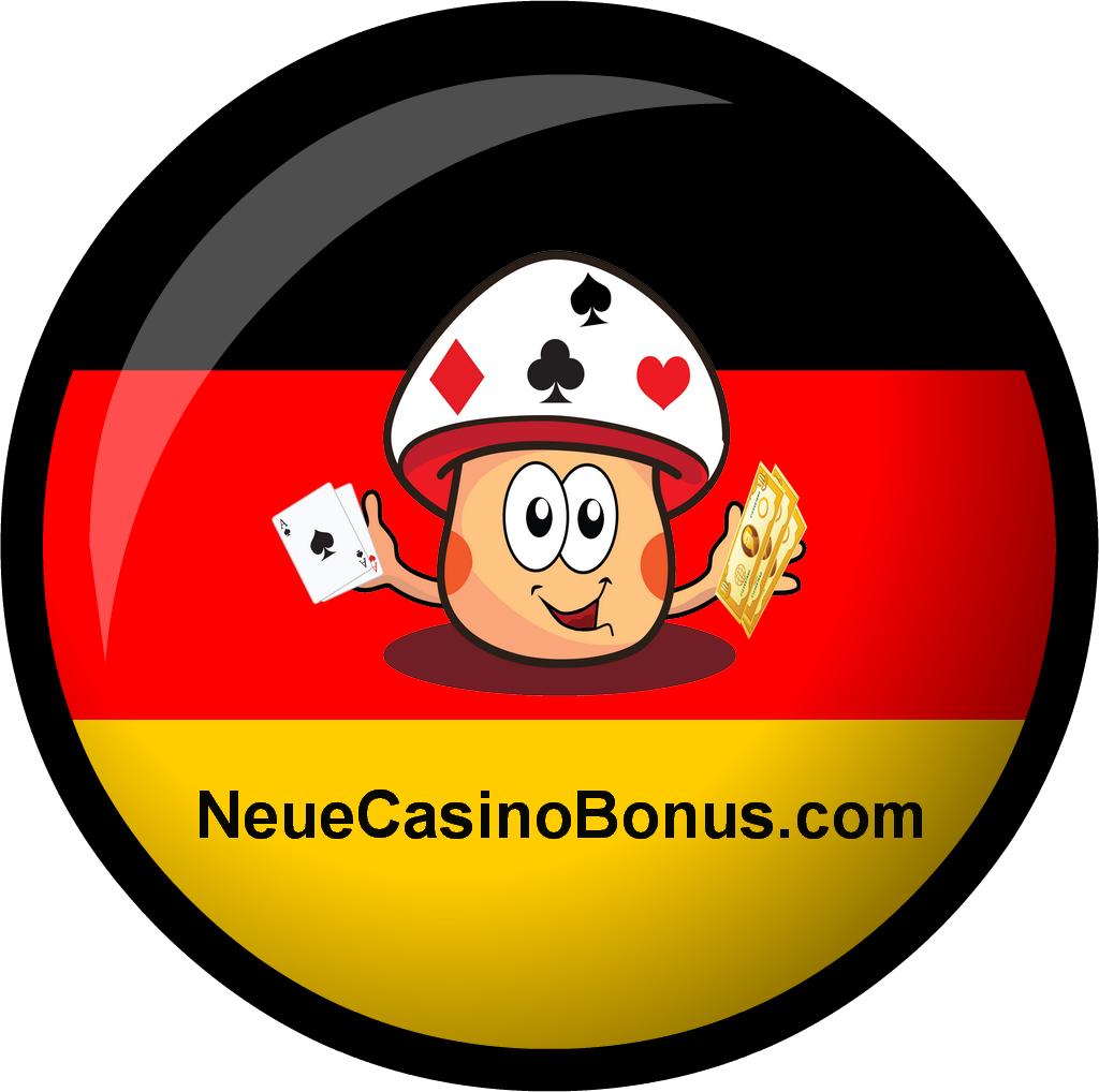 beste auszahlung online casino pokerstars