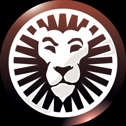 euro online casino online gratis spielen