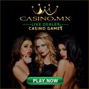 Casino Bonus Casino.mx