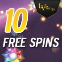 LVbet Casino test