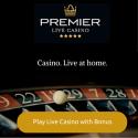 Premier Live Casino Testbericht