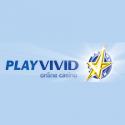 Playvivid 50 Freispiele