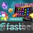neue Mobiles Casino FastBet