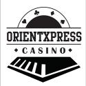 Neue Casino, Orient Xpress Testbericht
