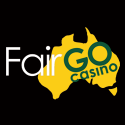 Fairgo Casino Bonus und Tesbericht