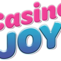 Casino Joy Testbericht