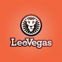 30 Freispiele ohne Einzahlung bei LeoVegas