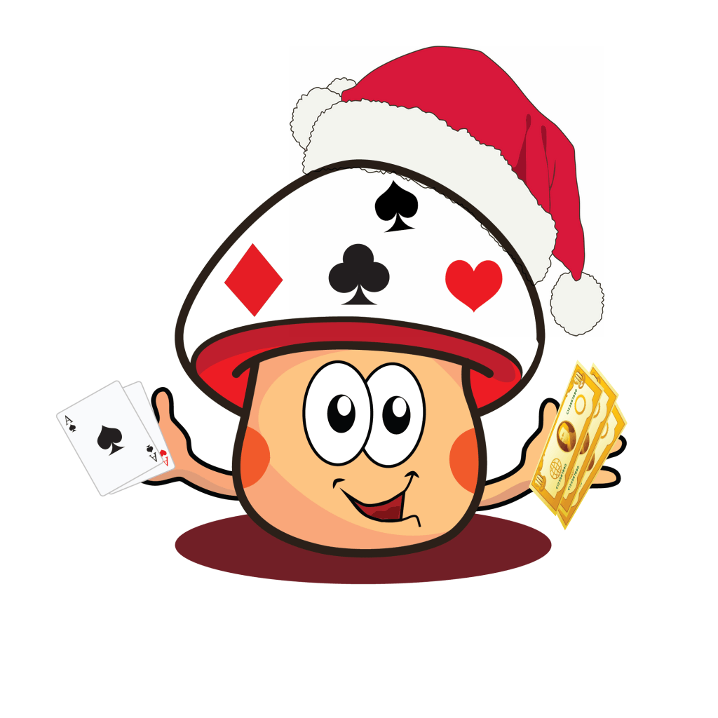Casino Adventskalender 2019