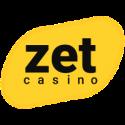 Casino-Testbericht, 10 Freispiele– Zet Casino